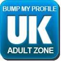 Bump My UK Adult Zone Profile
