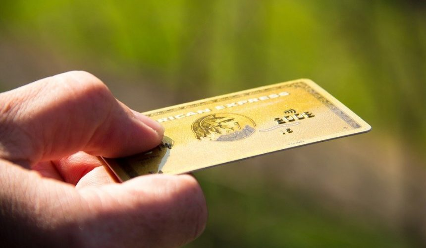 Payment by Credit Card for Your Favourite Escort