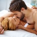 Learn Kamasutra with experienced escorts