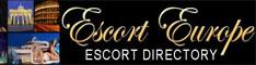 European escorts directory